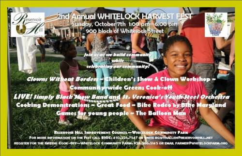 whitelockfestflyer